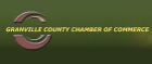 member of granville county chamber of commerce