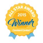 2015 all star winner