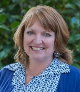 Melanie Diehl Social Media Email Marketing headshot