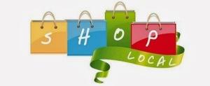 shop-local-icon