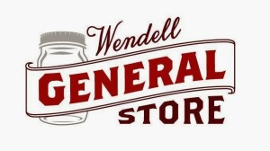 wendell-general-store-logo