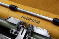 blog-typewriter-1