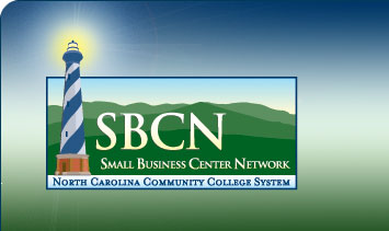 nc sbc logo