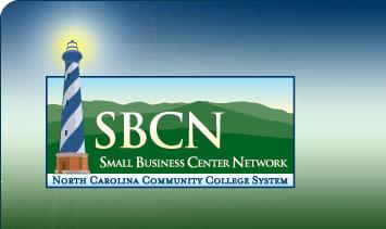 nc sbc logo