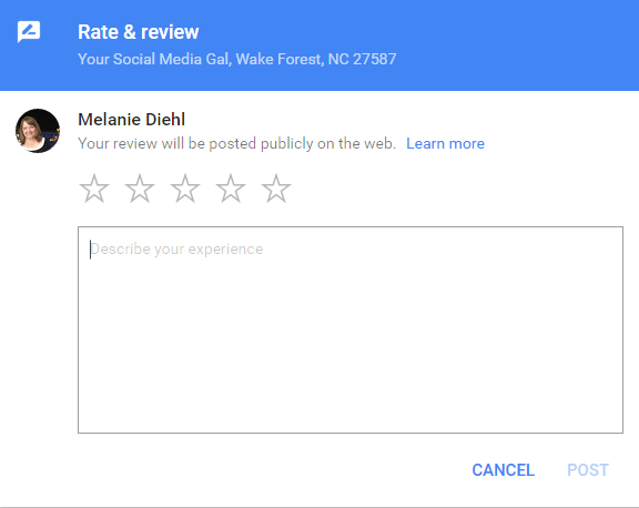 write_a_review