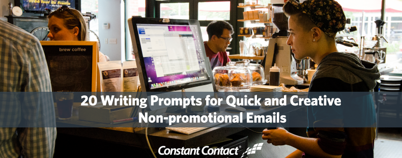 20_writing_prompts_for_quick_and_creative_non-promotion_email_campaigns