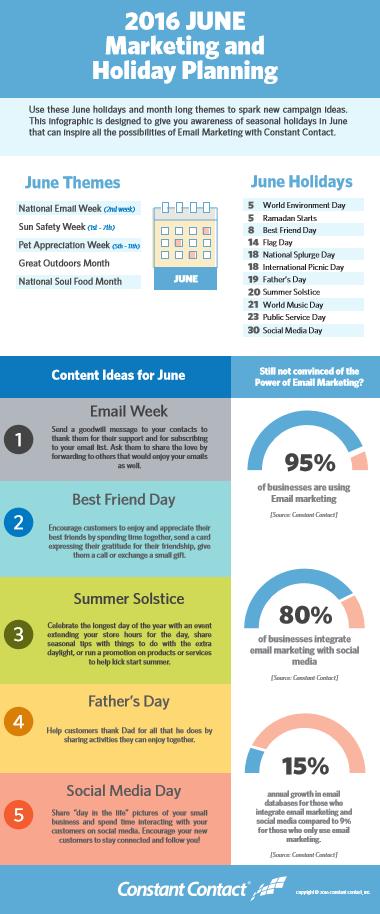 june_infographic
