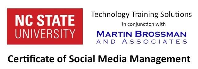 certificate_of_social_media_management