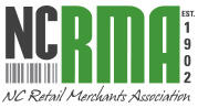 constant contact for ncrma members