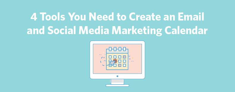 4-tools-to-create-a-marketing-calendar[1]