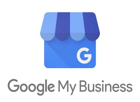 Google My Business listing: why and how!