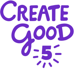 Nonprofit Communicators – Join Me and Be Inspired to Create Good !