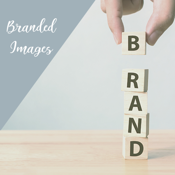 branded images