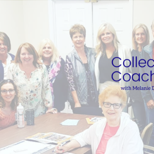 collective coaching