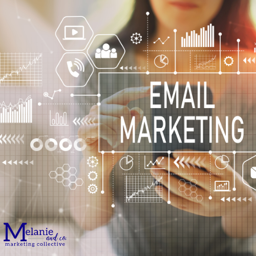 10 Tips for Effective Email Marketing