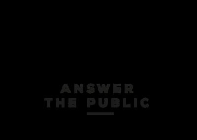 answerthepublic-com