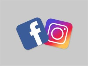 Facebook & Instagram Marketing for Small Business Owners