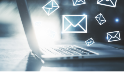 7 Most Effective Email Elements