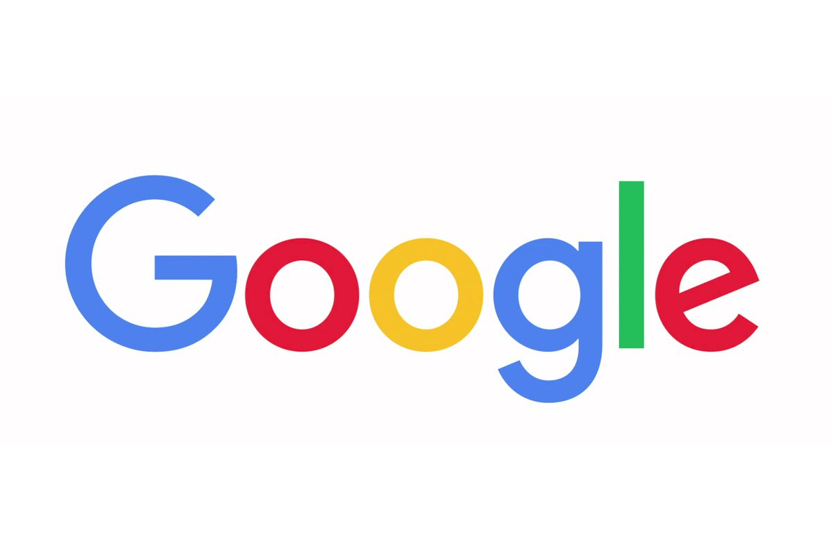 Google for your business mini summit