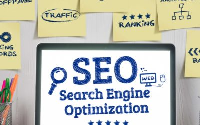 Is Google My Business Good for SEO?